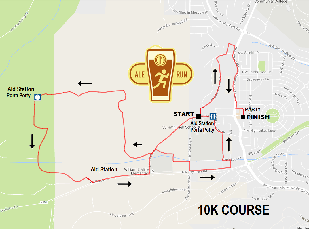 10k-course-aid-station-map